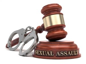 texas sexual assault