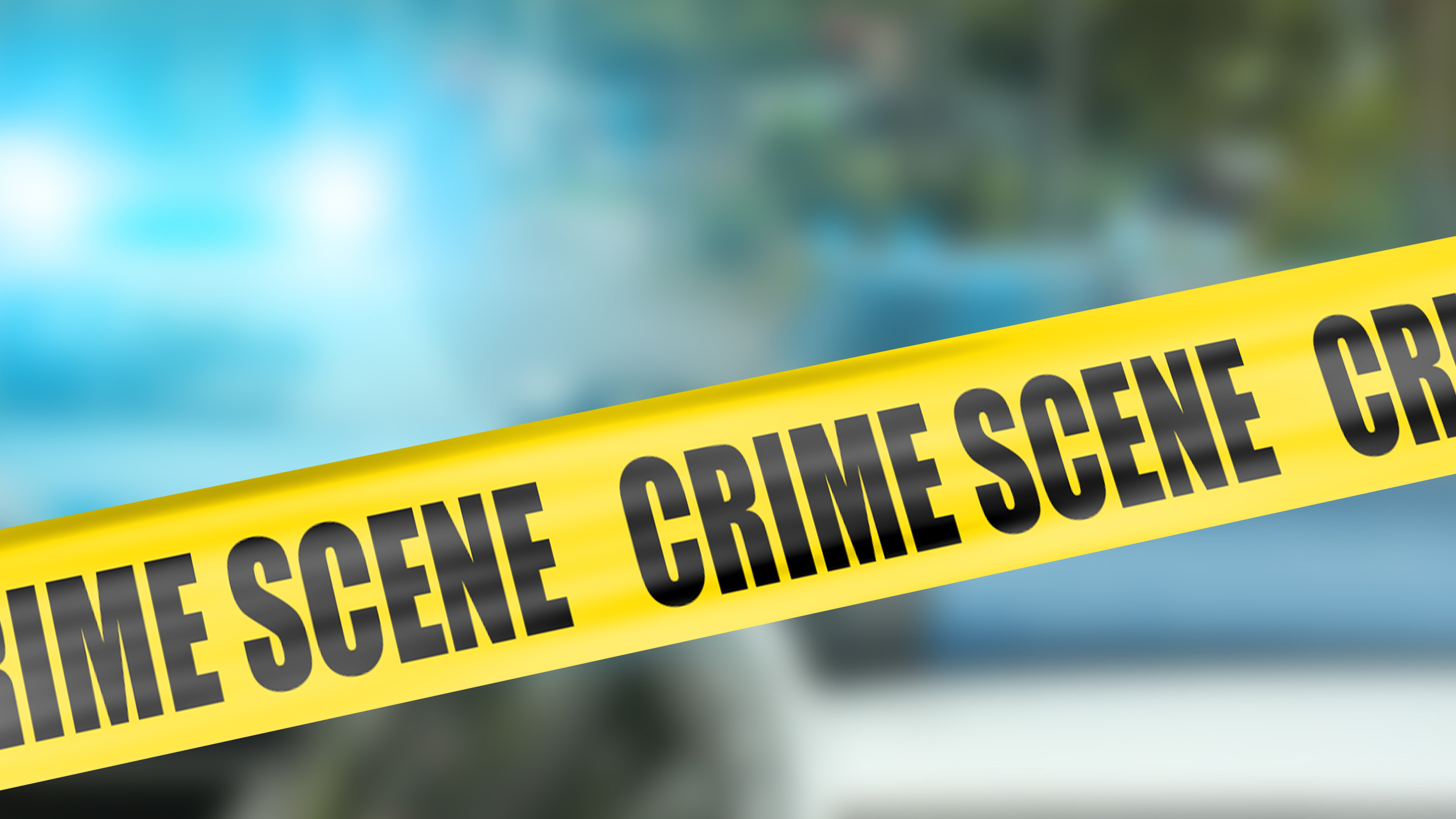 Criminally Negligent Homicide: What Exactly is It?