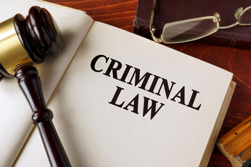 7 Mistakes to Avoid When Hiring a Criminal Lawyer